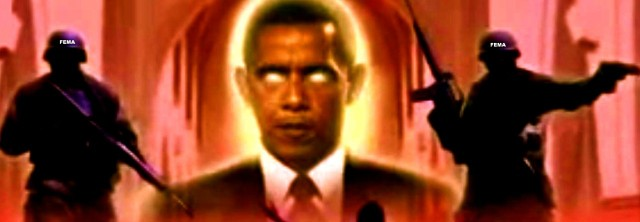 cropped-evil-leaders-76979828685.jpg