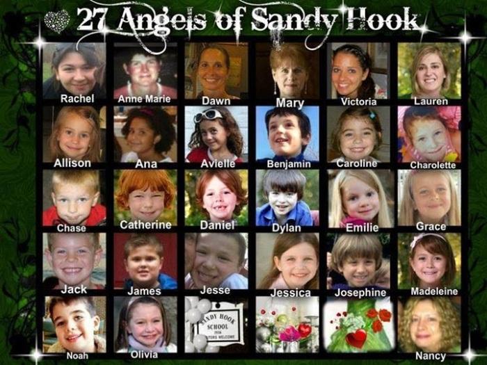 Sandy-Hook-Elementary-School-shooting-12