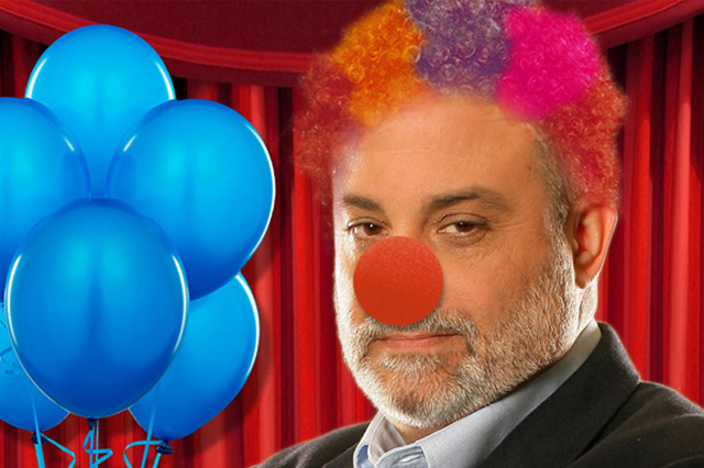 """Mark Levin On Twitter: 1) George Conway As Martha Mitchell. Pathetic George Conway Is The Martha Mitchell Of The Trump Presidency, And Like Martha George Is Happily Exploited By The Leftwing Media, Such As CNN, To Attack The Current President. 2) And Much Like CNN Uses The Discredited John Dean For """"Legal Analysis."""" The Man Is Shameless AndShameful."""