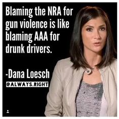 aviary photo_131243311244268763?w=776 stupid conservative memes 2 dana loesch edition the obama
