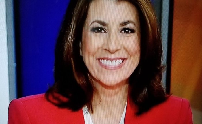 """Tammy Bruce Calls Out Climate Change Hypocrites On Fox And Friends: """"StopPooping"""""""