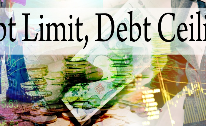 In The News This Week: Senate Votes To Raise Debt Ceiling –Temporarily